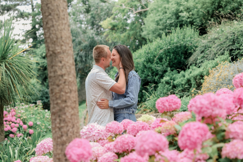 Patryk&Abby-Prewedding--34